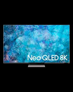 "75"" QN900A Samsung Neo QLED 8K Smart TV (2021)"