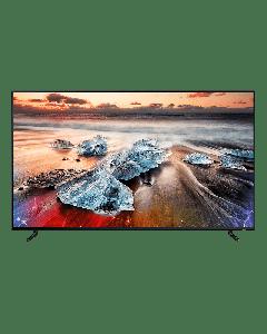"82"" Q900 Smart TV 8K UHD 2019"