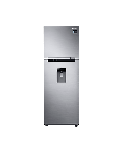 Top Freezer with Twin Cooling Plus™, 320 L