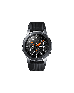 Galaxy SmartWatch (46mm)