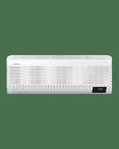 Wind-Free (WiFi) Fast Cooling, Tri-Care Filter 12000BTU
