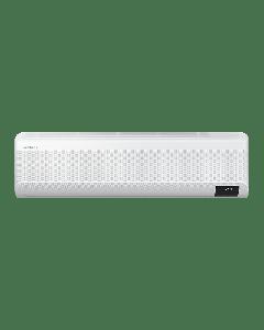 Wind-Free (WiFi) Fast Cooling, Tri-Care Filter 18000BTU