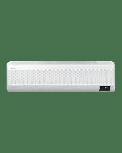 Wind-Free (WiFi) Fast Cooling, Tri-Care Filter 24000BTU