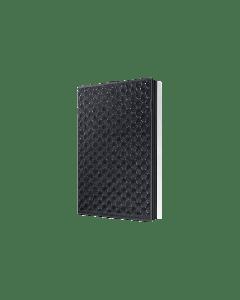 Kit de Filtro para Purificador de Aire (AX40T3030WM)