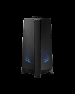 Sound Tower MX-T40 300 Watts