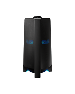 Sound Tower MX-T70 1500 Watts