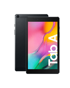"""Galaxy Tab A (8.0"""", 2019) LTE"""