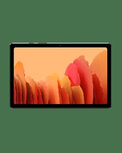 Galaxy Tab A7 LTE Dorada