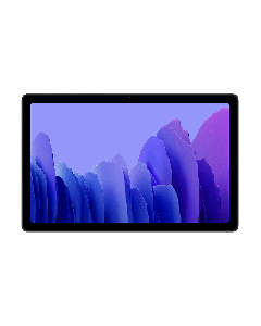 Galaxy Tab A7 WIFI Gris
