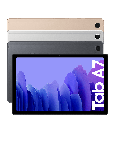 Galaxy Tab A7 WIFI