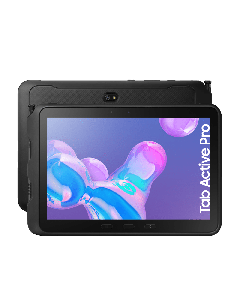 Galaxy Tab Active Pro 4G LTE