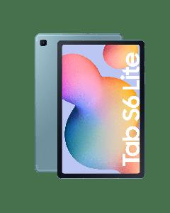 Galaxy Tab S6 Lite (LTE)