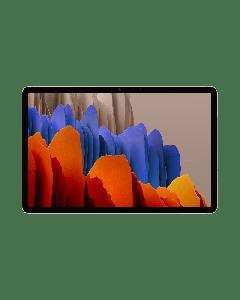 Galaxy Tab S7 WIFI-Mystic Bronze
