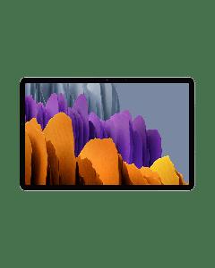 Galaxy Tab S7 WIFI-Mystic Silver