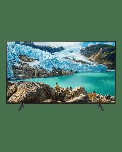 "55"" UHD 4K Smart TV RU7100"