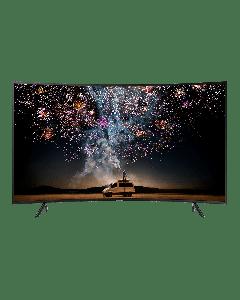 "55"" RU7300 UHD Smart TV 4K 2019"
