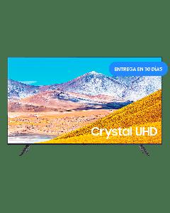 "75"" TU8200 UHD Smart TV 4K 2020"