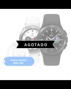 Galaxy Watch4 Classic 42mm