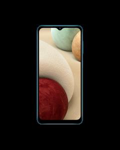 Galaxy A12 Azul