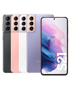 Galaxy S21 5G 128GB