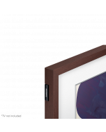 """Bezel personalizable para The Frame 32""""  (2020)"""