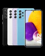 Galaxy A72 LTE 128GB