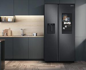 linea-blanca_refrigeradores