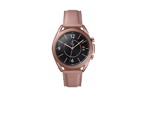 mobile_watch3