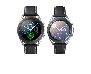 mobile_watch3_1
