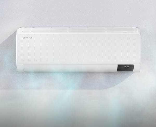 electrodomesticos_aire-full