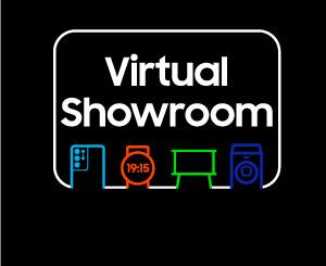 destacado-show-virtual