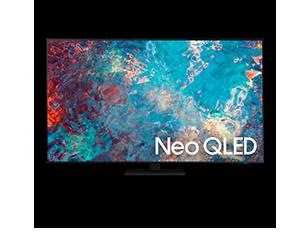 NEOQLED-A_destacado-small_home_v01