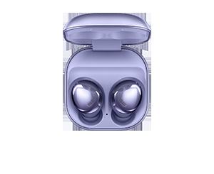 WEREABLES-BUDS_destacado-small_home_01