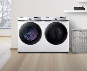 electrodomestico-novedades_lavado-small_home_v1