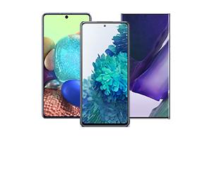 mobile_smartphones