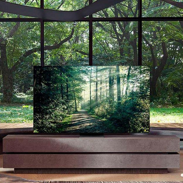 Neo QLED TVs